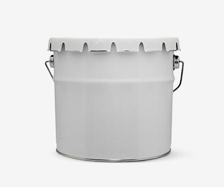 Грунт Эмаль 2,7 кг