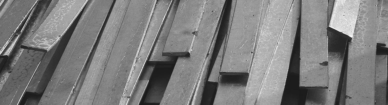 Купить полосу стальную в Зеленограде