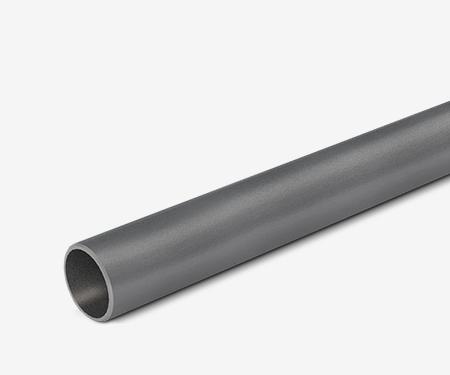 ТрубаВГП 15х2,8 мм