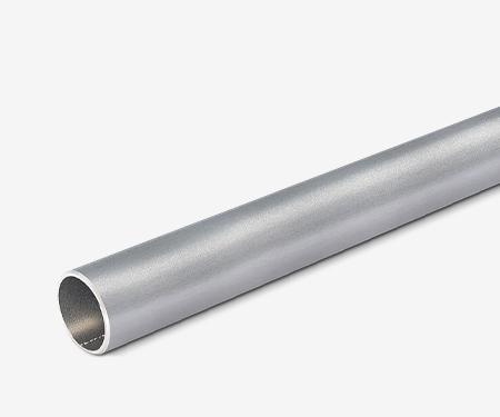 Труба электросварная 57х2,5 мм