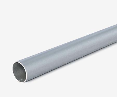 Труба оцинкованная 15х2,8 мм